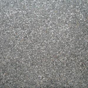 Granito Nero